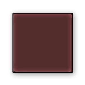 bced6b35 Color de Micropigmentacion