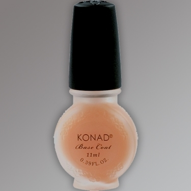"Esmalte Base , 10 ml  ""Konad Nails"""