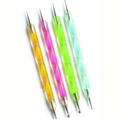 Set de 4 Dotting Pen